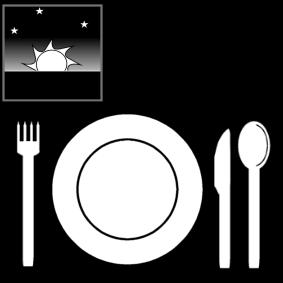 supper / dinner