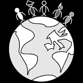 workshop culture / culture