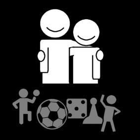 fair play / sportief
