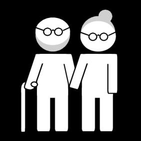 grandparentses