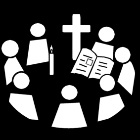bible group