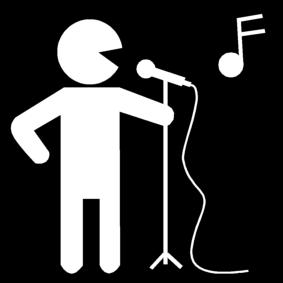 playback / sing