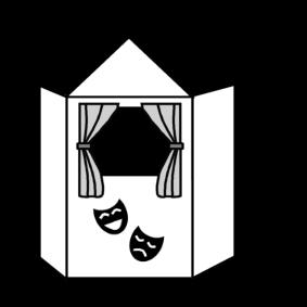 sclera symbols