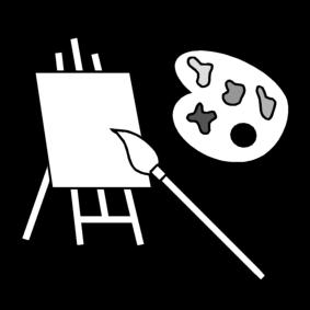 paint class