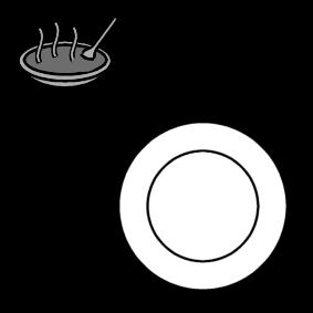 borden