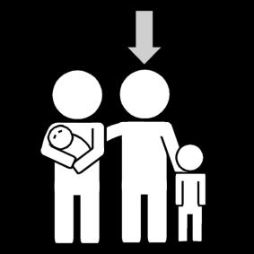 dad / daddy
