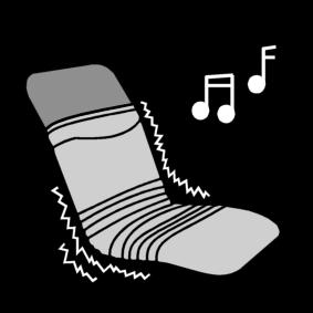 feeling chair